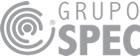 GrupoSPEC