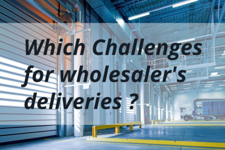 which-challenges-for-wholesaler-deliveries