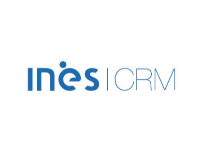 logo-ines-crm