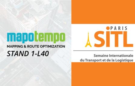 mapotempo-participates-to-sitl-2017