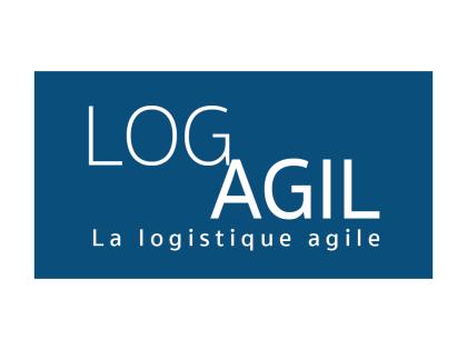 Notre partenaire Logagil