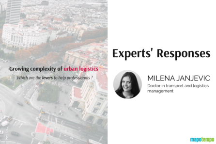 growing-complexity-urban-logistics