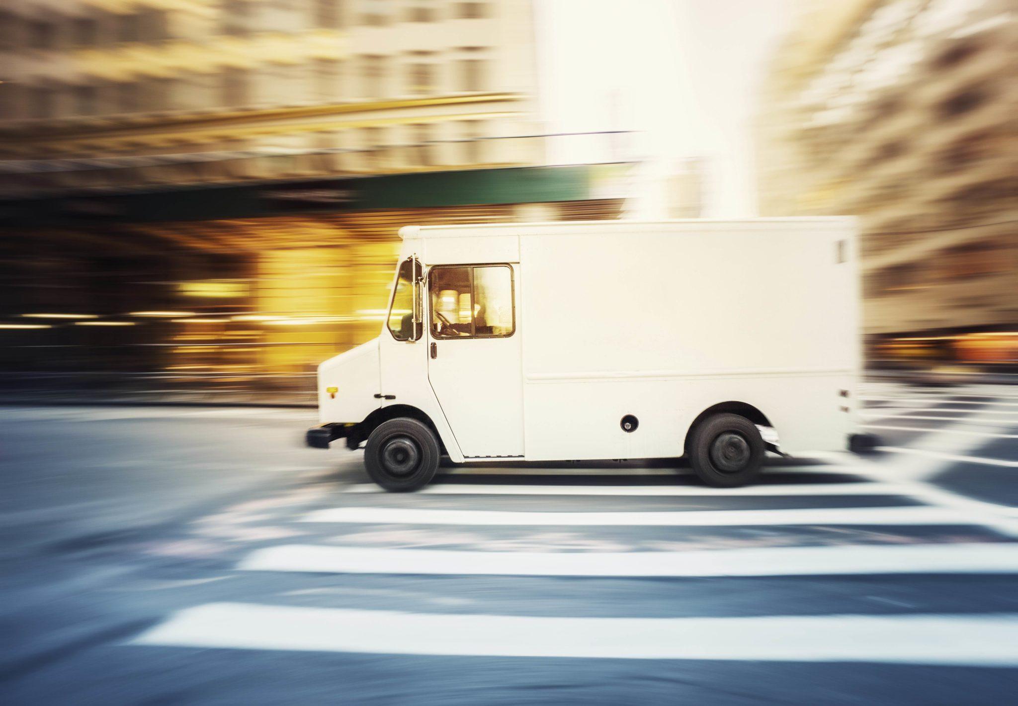 urban-logistics-delivery
