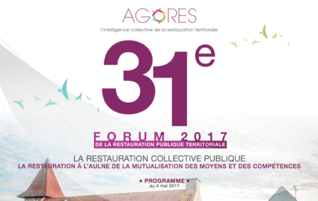 agores-restauration-collective