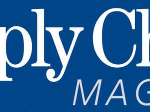 Mapotempo dans Supply Chain Magazine – Optimisation de tournées quels outils pour démocratiser les usages