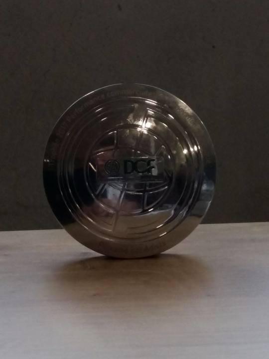 trophée-2017-dcf-mapotempo