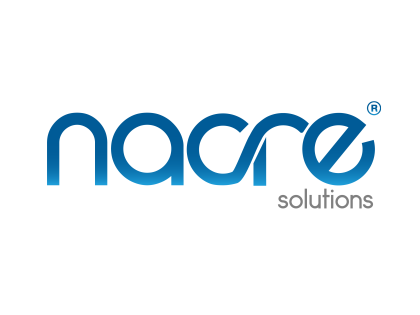 Our partner Nacre Solutions