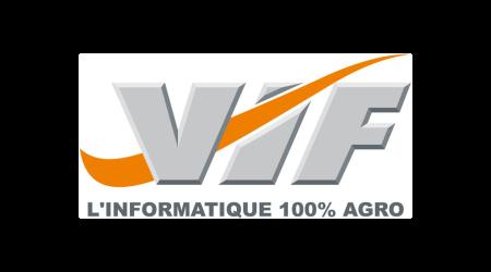 vif-logiciel-agro