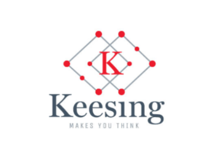 Keesing Media Group