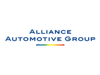 Alliance Automotive