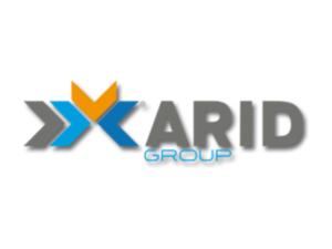 ARID GROUP