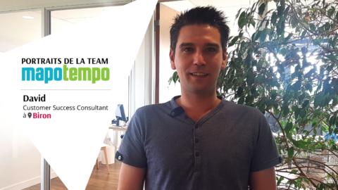 david-customer-success-consultant