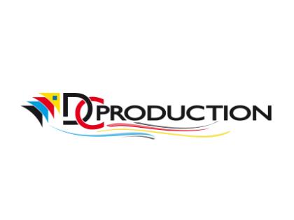 DC Production