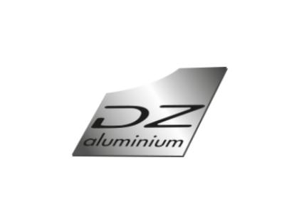 DZ Aluminium