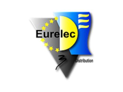 Eurelec