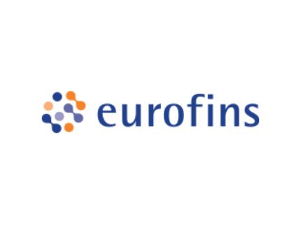 eurofins-mapotempo