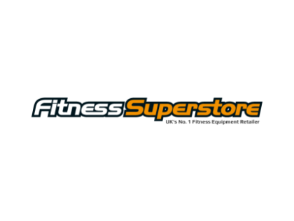 Fitness Supertstore