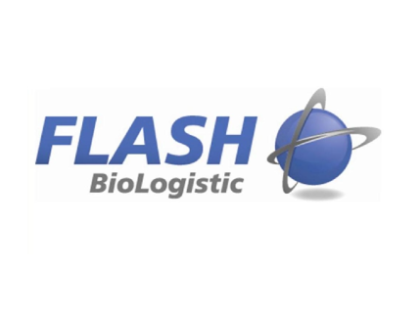 BioLogistic groupe Chronopost