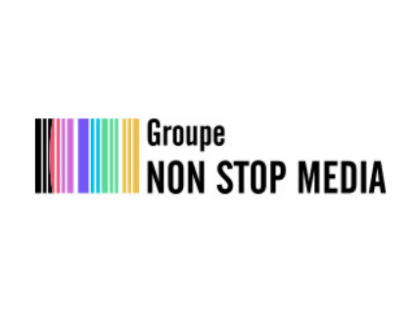 Non Stop Media Group