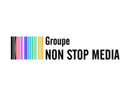 Groupe Non Stop Media
