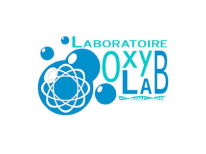 Oxylab