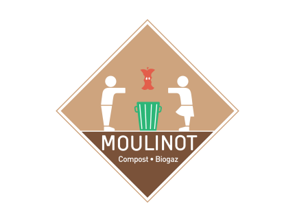 moulinot-mapotempo
