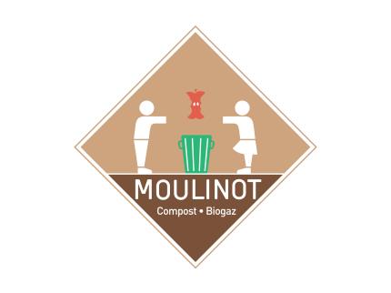 moulinot-mapotempo