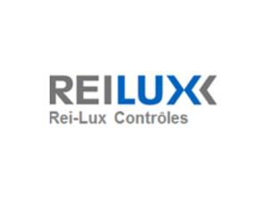 REI-LUX