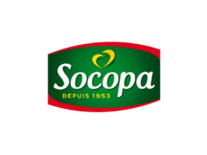 Socopa groupe Bigard