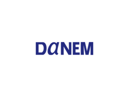 Our partner Danem