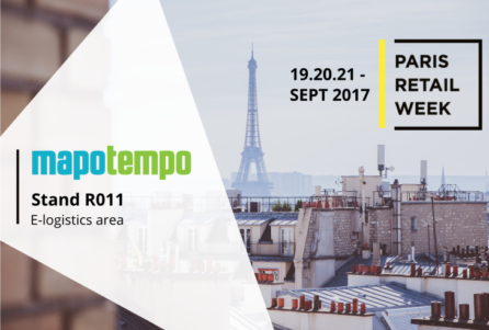 paris-retail-week-elogistics-mapotempo