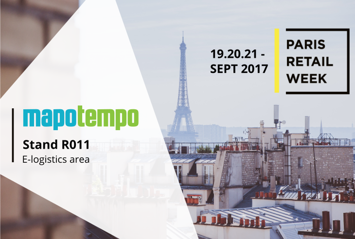 paris-retail-week-elogistics-mapotempo