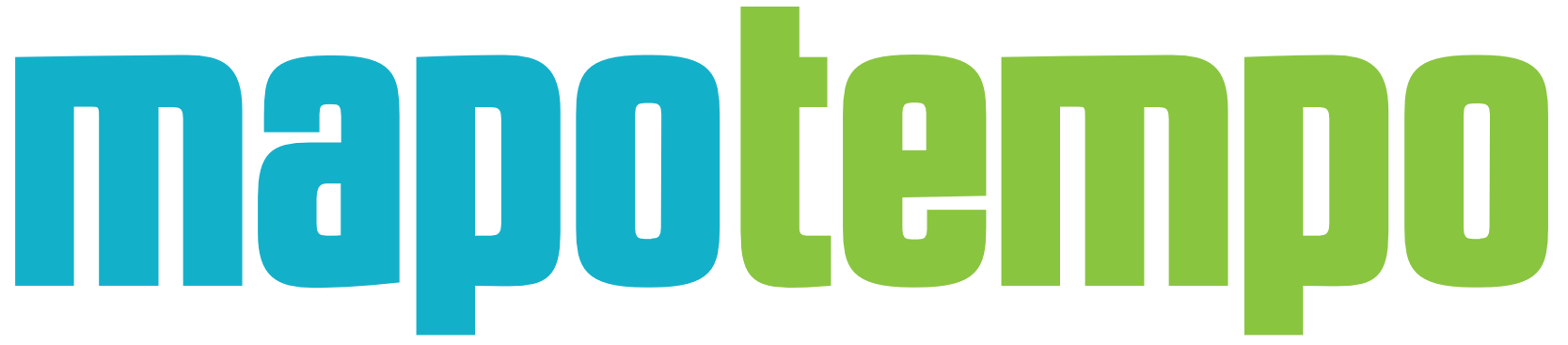 logo-mapotempo