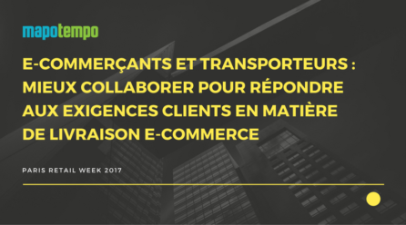 transporteur-e-commerce
