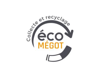 Éco Mégot