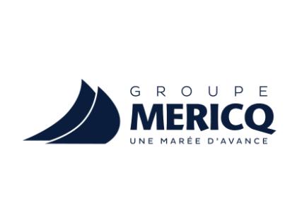 Mericq group