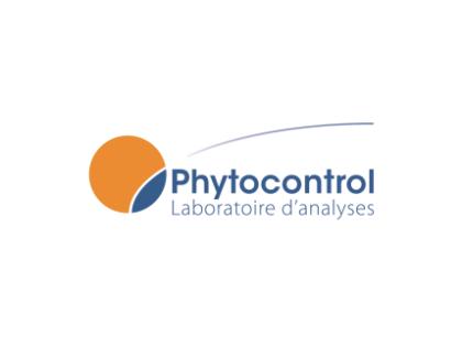 Phytocontrol