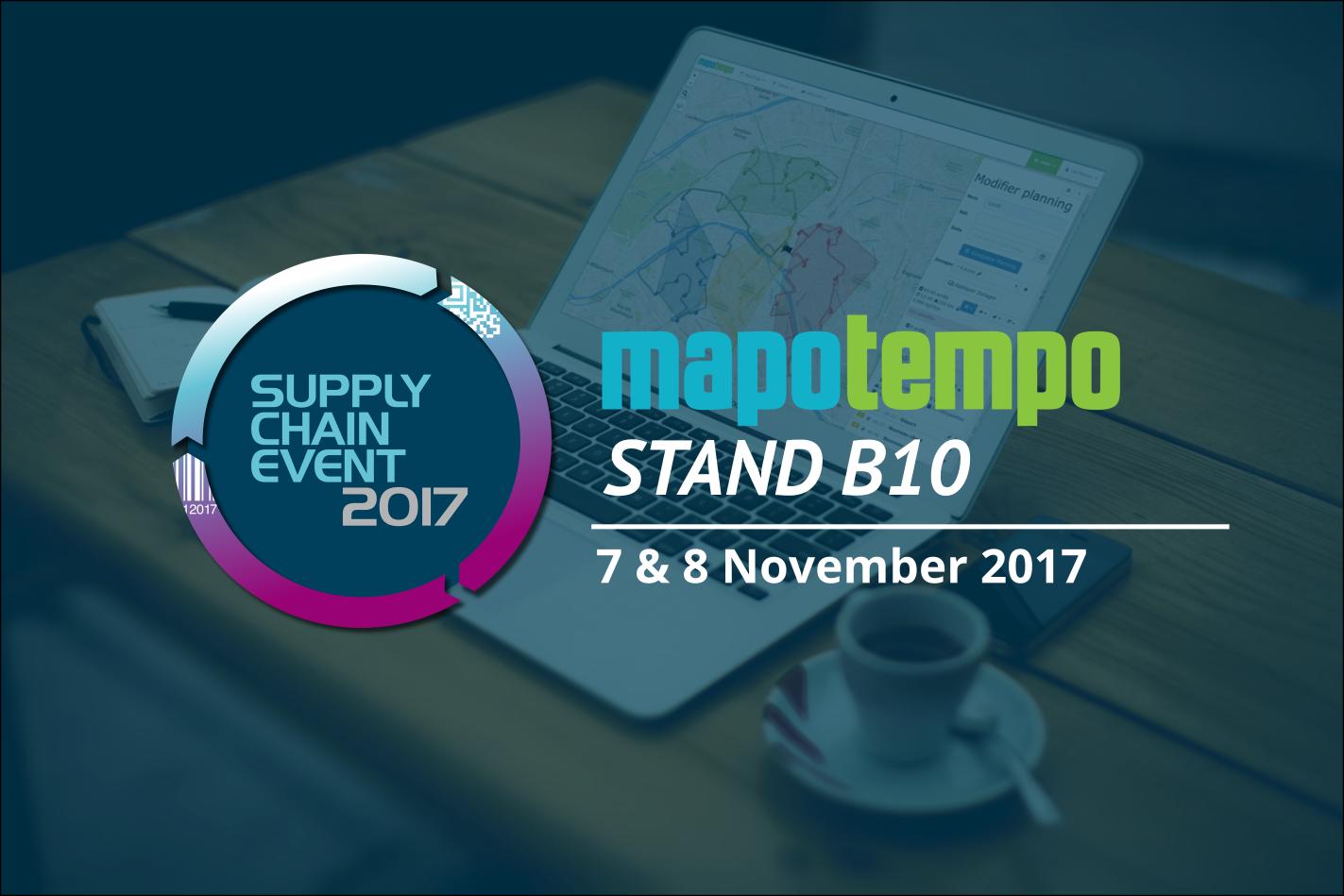 supply-chain-event-en