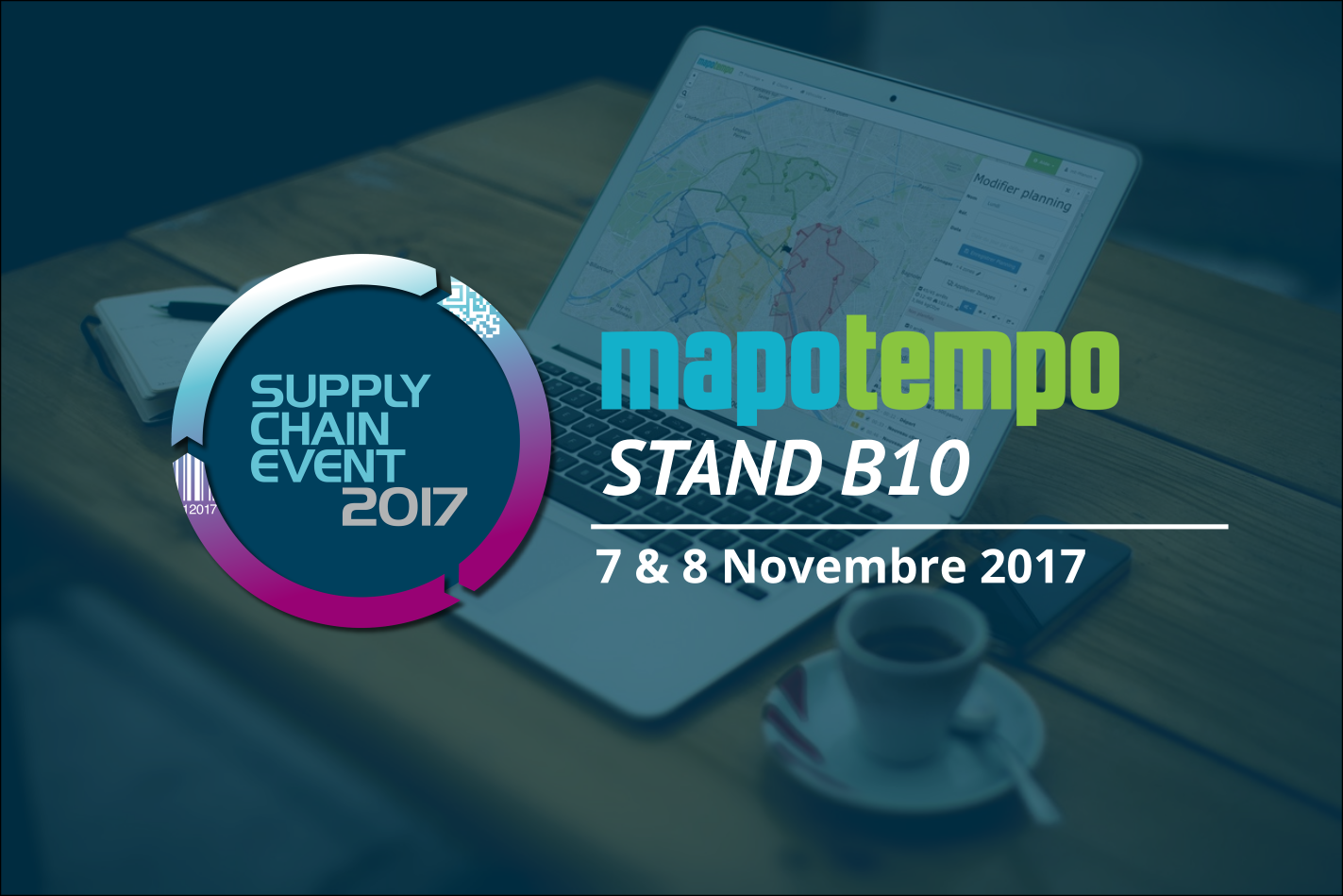 supply-chain-event-2017-mapotempo