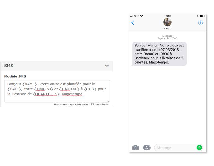 envoi-sms-gestion-tournées