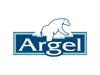 Argel