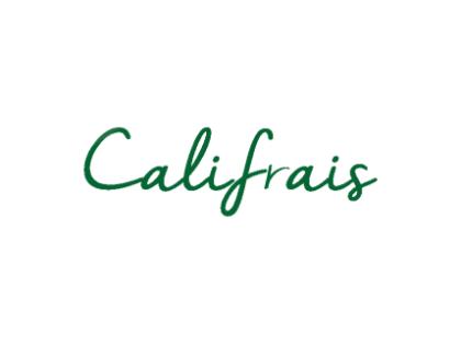 Califrais
