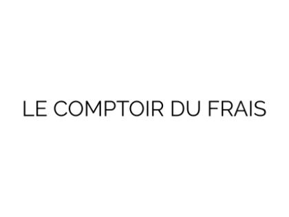 Comptoir du Frais