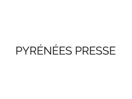 Pyrénées Presse