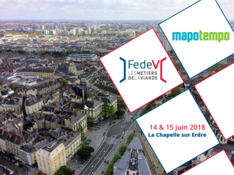 mapotempo-congrès-fedev-2018