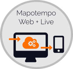 mapotempo-optimisation-tournées-application-mobile
