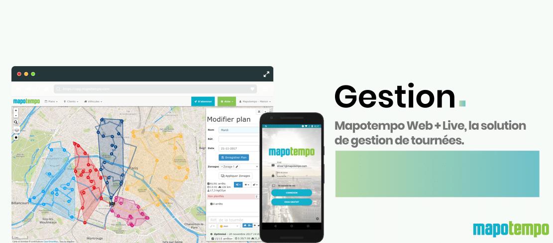 gestion-de-tournées-mapotempo-web-+-live