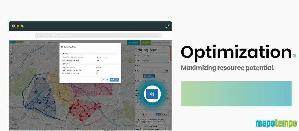 mapotempo-route-optimization