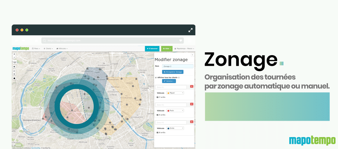 zonage-mapotempo