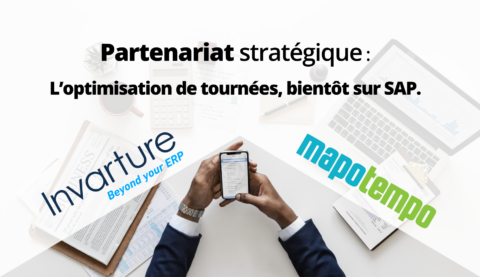 mapotempo-invarture-optimisation-tournée-sap